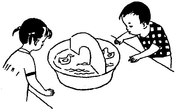 动漫 简笔画 卡通 漫画 设计 矢量 矢量图 手绘 素材 头像 线稿 576